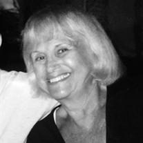 Thelma B. Grunbaum