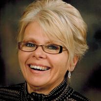 Teresa L.  Streib