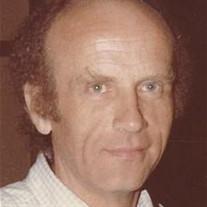 Philip Leroy Kehler