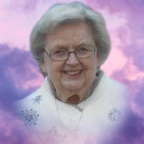 Jacqueline M. Wanninger