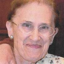 Carmela M. Savoca