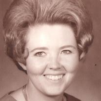 Maxine Lucile Peck Asay