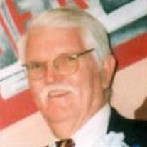 Robert  Leonard Keating