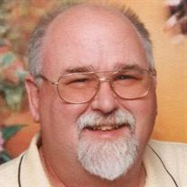 Dennis K. Streib