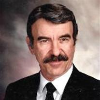 Max J. Tarr