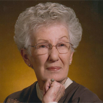 Patricia Wissel