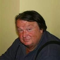 Louis A. Stefanoni
