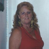 Nancy Jean Whitten