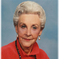 Frances Marion Waller Syfan