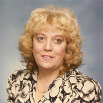 "Jacqueline J. ""Jackie"" Basala"