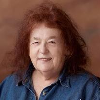 Adeline  Ruth Kuehl
