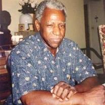 William Mahan Jr.