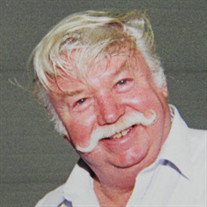 James  Kaufman