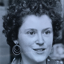 NANCY REISIG