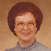 Dorothy D Messex