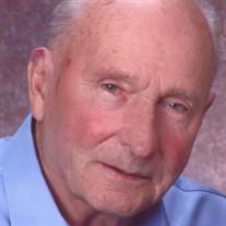 Roger C. Pope