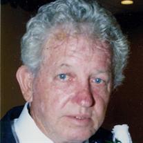 Oscar Buddy Fleming Jr.