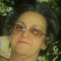 Vera  Ann Mullen