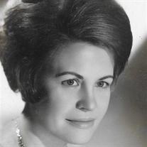 Caridad Garcia Jozik