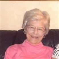 Dorothy  Jane  Rogers