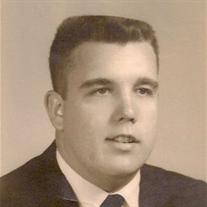 Leonard Paul Smith