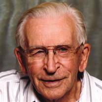 George Weinmann