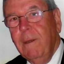 Ronald F. Wiesner
