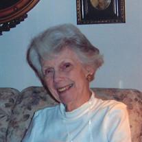 Margaret E. Talbert