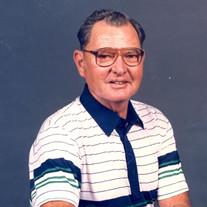 Mr. Joseph J. Hammonds