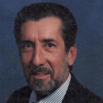John Dirck Jr.