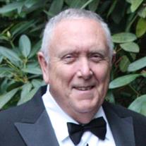 Gary  L. Jefferis