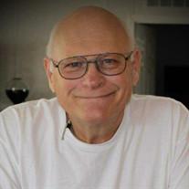 Steven D. Snider
