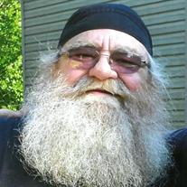 Glenn Allen Wilson II