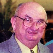 Pedro Juan Procak
