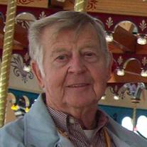 Ronald Lee Miller
