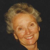 Patricia M. Murphy