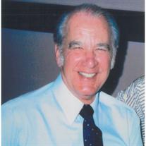 Wayne Paul Davis