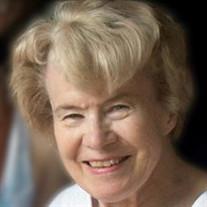 Marta E. Berg