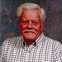 Herman Leroy Crabtree
