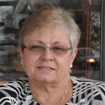 Sharon  J. Cullen