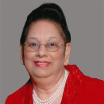 Mariyai Chinapen