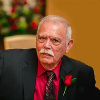 Randall L. Dobson