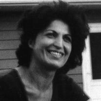 Donna Viola Prince