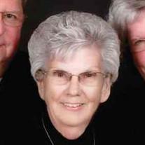 Helen  P.  Severn