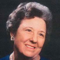 June Marie Helms