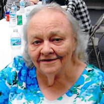 Dorothy L. Sircy