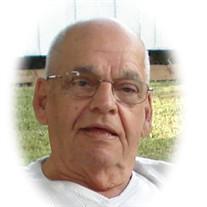 Horacio Luis Garcia