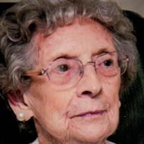 Katherine E. Mulligan