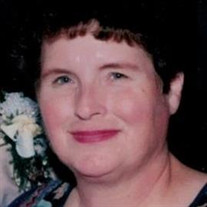 Beverly  J Nichols