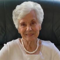 Rosemarie Brill